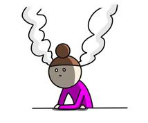 ストレスのメカニズムと発生原因は!?講座で学べます いい加減、苦しい現実ごっこはやめませんか?もう飽きた!