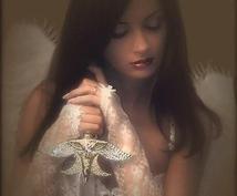 聖なるマリアエネルギー・「マリアライト」マリアの愛を受け取ってください