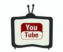 動画作ります 要望にお応えします!サンプル動画はマイページから。