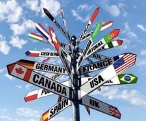 留学するかしない悩んでる方へアドバイスします 自分の留学経験を生かして皆様に役立つ情報をお伝えします。