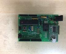 Arduinoを使った電子工作の相談 現在、無料