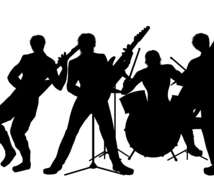 どうしてもオススメしたい音楽について聴きます 誰でもいい!オススメの音楽を共有したい!あなたへ
