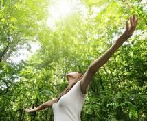あなたのダイエット、夏までに間に合わせます なかなか痩せない…代謝が増えない原因は【血管と腸】が犯人!?