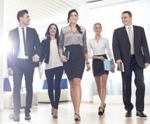 契約書、会社の定款、許認可書類の困ったを解決します 契約書、会社の定款、許認可書類の困ったをアドバイス