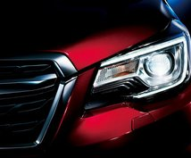車の車種アドバイスを提供します 車の購入を考えている方や代車のアドバイスが出来ます。
