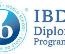IBDP受講者が語ります!IBの質問聞きします 英語関係に興味がある中高生&パパママ必見!将来役に立ちます!