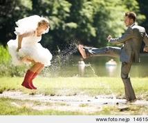 結婚式場の選び方教えます 300組以上のカップルを担当した現役プランナーが教えます!