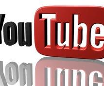 動画コンサルタントがあなたの動画アドバイスします 〜質の良い動画を作りたい方・再生数で悩んでいる方向け〜