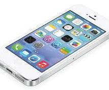 iphoneアプリのDLとレビュー(2件)行います iPhone  のレビュー ダウンロード