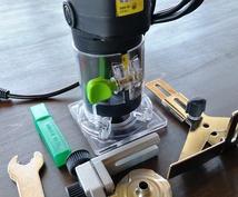 DIY道具(初心者)の何を購入すればよいか教えます 初めてのDIYの時に何を揃えればよいか分からない人向け
