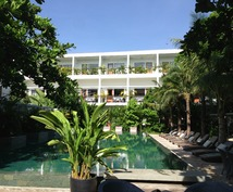 注目の カンボジアを活用した ビジネスのご提案