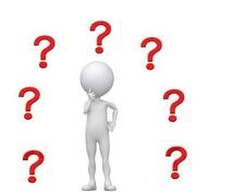 悩みを様々な人に聞いて多様な考え方をだします 色々な方面から考え方がほしいあなたへ