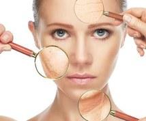 美肌は作れます 美容系医療機関で勤めてるからこその知識教えます★