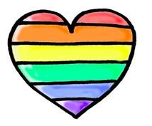LGBTの方のお悩み聞きます 誰にも相談できず困っている方へ