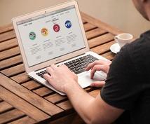 外資コンサルが激安でパワポのブラッシュアップします あなたの資料をもっと洗練されたプロ仕様に!