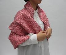 織物について、なんでも相談にのります 織物初心者さん、なんでもきいてください!