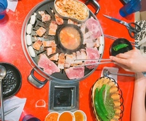 焼肉の超繁盛店の美味しいタレのレシピ教えます BBQや一家団欒、お弁当作りや飲食店の出店等に活用して下さい