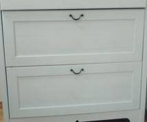 家具を新品のようにしませんか?塗装工10年以上の実績あります