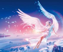 美の女神アフロディーテのエネルギーを送ります ♡美のエネルギーを受け取ってもっと輝きたいあなたへ♡
