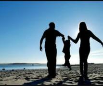 4児のママが育児の不安・悩み・愚痴、何でも聞きます 小学生までのお子さんを抱えるママ・パパへ
