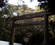 愛知県の熱田神宮にお参り代行します 愛知県は遠いというそこのあなた、必見です