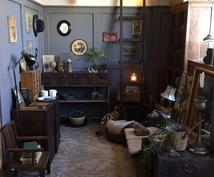 あなたのお部屋に合う家具1アイテムをご提案します ご要望を聞きソファ,ベッド,ダイニングセットなど提案します。