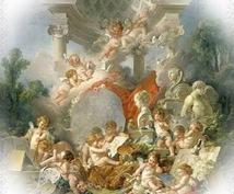 15大天使スピリチュアルカウンセリングします 15大天使ヒーリングエネルギーと光の存在たちとのリーディング