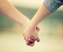 女性の結婚や婚活の悩みプロがアドバイスします 30歳以上限定 恋愛心理のプロがアドバイスします。