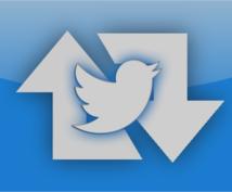 Twitterで合計96万人に向けてRTします サイトのアクセスアップやRT数の欲しい方へ。