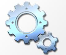 Windowsバッチファイルでファイルを分割します Windowsのバッチファイルを使って分割処理を自動化します