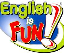 子供を英語ネイティブにした無料英語サイト教えます 年間12万円ほどの価値のあるサイトが完全無料!
