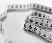 40日7kg減!運動0で痩せる習慣の作り方教えます 大好物を食べれるので挫折減少!