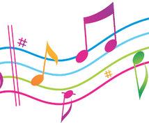 音楽活動を始めようと思っている方へ! バンドに足りない楽器の音源制作!