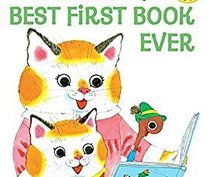 英語の絵本を読み上げます ご自身で聞きリピートする事でお子さんに読み聞かせてみて下さい