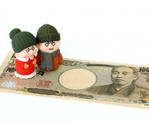 ネットビジネスで騙されたお金の取り返し方教えます 過去にネットビジネスで騙されてしまった経験のあるあなたへ