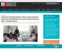 スペイン語の翻訳いたします 政府・民間の案件を多数行った、経験豊富なプロがサポート