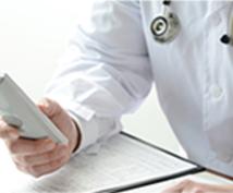 ガン検査キット自宅で簡単にできます ご存知でしたか?健康診断ではガンは見つからない!?