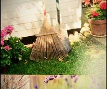 鎌倉市や逗子市のお墓のお掃除やお参りを代行します 心を込めてお墓のお掃除やお参りをいたします。まずはご相談を。