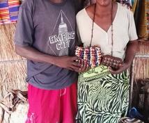 アフリカのジンバブエにあなたのお店を作ります 経済難のジンバブエで雇用を作ろう!