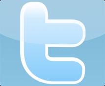 ☆Twitter ツイッターのフォロワーを3000人増やします☆