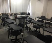 プログラミング スクールの 体験談お伝えします 職業訓練校 とぴあ プログラミングコース