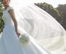現役 司会兼プランナーが結婚式の相談に乗ります 結婚式について分からないことご相談下さい!!