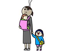 子育てにイライラ&疲れているママたち!吐き出せます 電話で愚痴、不満、我慢、やり場のない気持ちを共有します♡