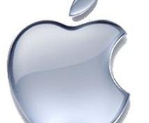 【無料】iPhoneアプリのストアレビューを行ないます!