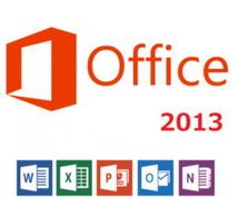 なぜ貴方は「Office 2003」を使い続けるのか 『Office 2013』へ安くアップする方法