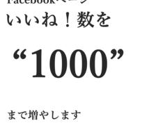 """すぐに実践できます """"いいね!数""""を一撃で倍増させるメソッド(単価2円以下で)"""