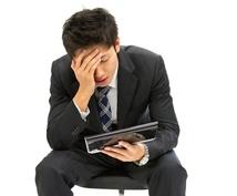 転職すべきか、残るべきか。若手ビジネスパーソンのお悩み相談を受けます
