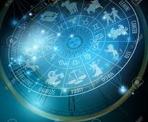 星平会海(四柱推命・七政・紫微斗数・宿曜占星術)・易・タロットを駆使し、あなたの悩みを解決します。