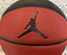 バスケットが上手くなりたい!いや、上手くさせます 動画を送って待つだけ!分析して、アドバイスします!!
