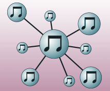 音楽開拓の方法教えます 10年以上のノウハウをお教えいたします